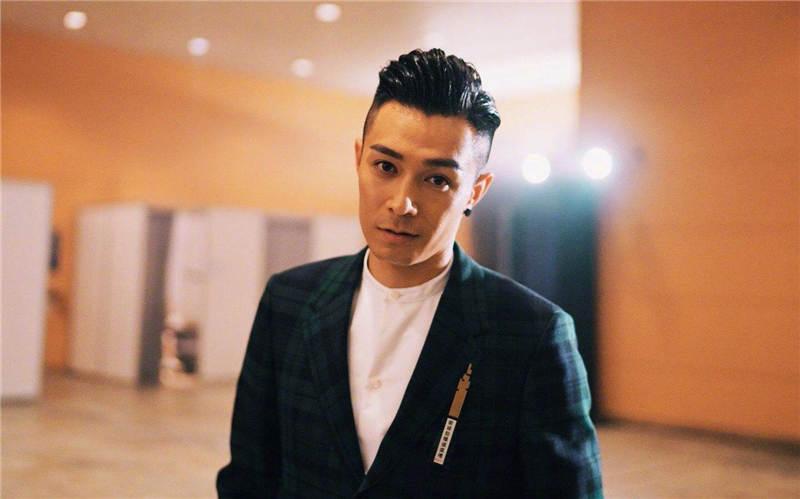 TVB小生喺《使徒行者3》戲份遭大量刪減,監制竟然… | 香港小姐新聞