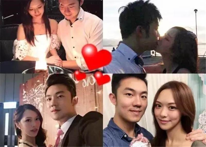 前港姐繼續「性博士」上身,主动卖身TVB做一姐| 香港小姐新聞